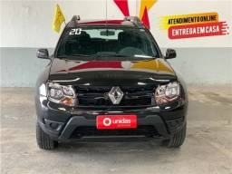 Duster Expression Mt Sce 1.6 4p 2020 - AR DH