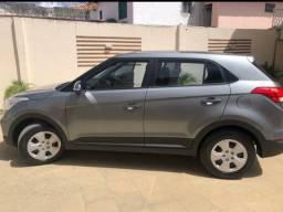 006 Hyundai Creta 2020