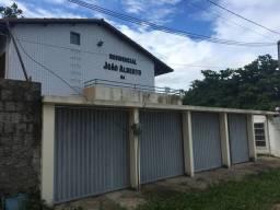 Kitnet em Maracanaú - R$ 350