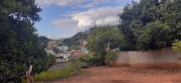 Terreno no Bairro Santa Clara com 444,58 m²