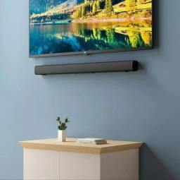 Redmi tv soundbar 30w