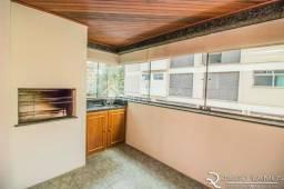 Apartamento à venda com 3 dormitórios em Moinhos de vento, Porto alegre cod:254524