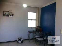 Título do anúncio: Apartamento Residencial à venda, Padre Eustáquio, Belo Horizonte - .