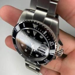 Rolex Submariner Date tradicional