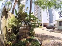 Apartamento à venda com 2 dormitórios em Cavalhada, Porto alegre cod:242017