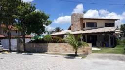 Vendo casa de Praia em Barra de São Miguel