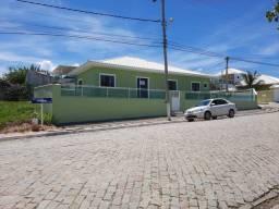 Casa em Araruama- Região dos Lagos
