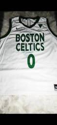 Camisas basqueteiras