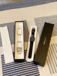 Apple Watch S3 Nike+ 42mm