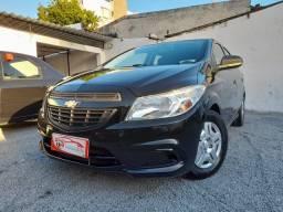 Título do anúncio: Chevrolet Onix Joy 1.0 - 2018 - 15mil km