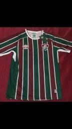 Título do anúncio: Camisa Fluminense 21/22