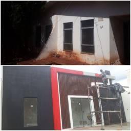 Construtora  Multi Arte Londrina construções e reformas