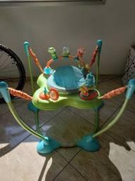 Pula Pula Infantil - Jumper Safety 1st