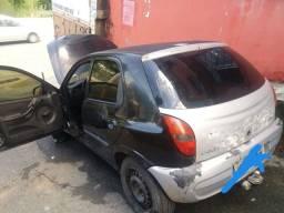 Celta 2002/2003 R$ 8,500