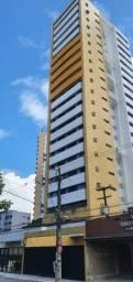Apartamento mobiliado com 1 quarto em Casa Forte defronte do Shopping Plaza, em Recife/PE.
