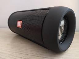 Caixa de Som Bluetooth Potente - Charge 2+