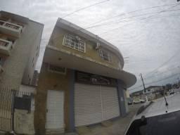 W - ALUGA-SE Apartamento sem vaga de garagem .