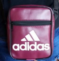 Promoção Shoulder Bags Unissex