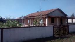 Casa em Santa Clara, SFI- PRAIA