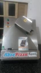 Abre Massa de Pizzas