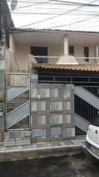 Aluga casa no primeiro anda próximo da rodoviária valor 530.00