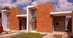 Título do anúncio: Casas com 3 quartos á venda em ótima localização - Eusébio  - CA1126