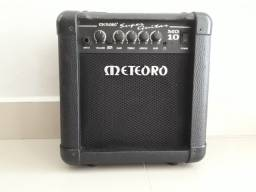 Amplificador de guitarra Meteoro Super Guitar MG10