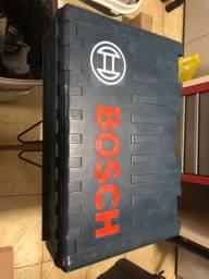 Mala rígida Bosch