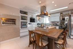 Apartamento à venda com 4 dormitórios em Jardim europa, Porto alegre cod:312558