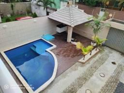 CAMAÇARI - Casa Padrão - ABRANTES