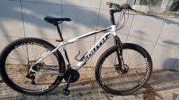 Bicicleta  South legend