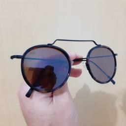 Atacado...10 óculos+ case+ flanela