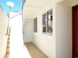 Kitnet com 1 dormitório para alugar, 30 m² por R$ 850,00/mês - Cajuru - Curitiba/PR