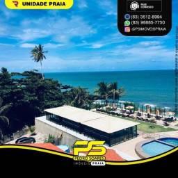 Apartamento com 2 dormitórios à venda, 110 m² por R$ 550.000,00 - Portal do Sol - João Pes