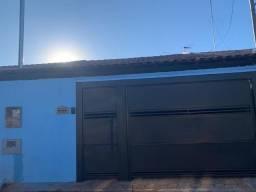 Casa quitada JD Morenão