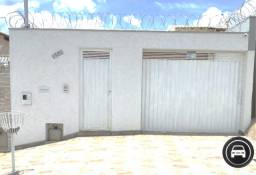 Oportunidade!!! Vende-se linda casa no Bairro Jardim Europa 5 - Araxá MG