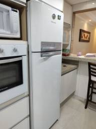 Refrigerador Frost Free Electrolux DFN50