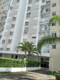 Apartamento à venda com 3 dormitórios em Jardim carvalho, Porto alegre cod:336370