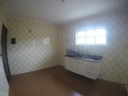 W - Aluguel apartamento Forte