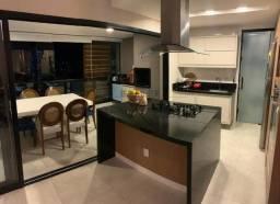 Título do anúncio: @ Apartamento - Vila Adyana - 2 quartos - 1 suite -  88m² Lindo!