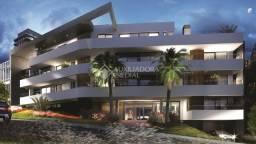 Apartamento à venda com 3 dormitórios em Centro, Torres cod:329192