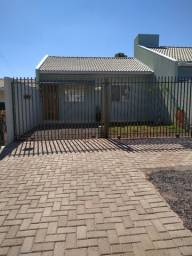 Alugo Casa Mobiliada Completa