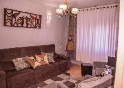 Apartamento Nonoai