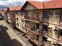Apartamento com 3 dormitórios à venda, 75 m² por R$ 170.000 (Nao Financia)