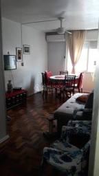 Apartamento à venda com 2 dormitórios em Vila ipiranga, Porto alegre cod:294692