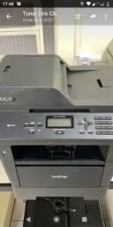 Impressora bother