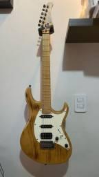 Guitarra Cort G séries (Korea)