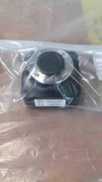 Sensor Eletrônico Industrial Câmera Sony 8.3mp Microscópio C