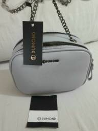 Bolsa Dumond Original