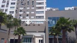 Apartamento à venda com 3 dormitórios em São sebastião, Porto alegre cod:261525